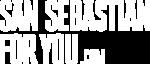 sansebastianforyou-logotipo-blanco2
